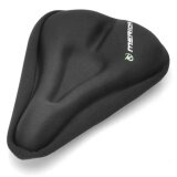 ขาย Merida Bike Bicycle Cycling Soft Breathable 3D Silicone Saddle Cushion Seat Cover Intl Unbranded Generic