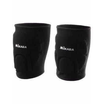 MIKASA สนับเข่า วอลเลย์บอล มิกาซ่า Volleball Knee Pad Senior-832SR 1คู่