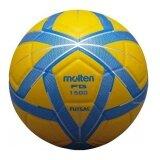 ขาย Molten ฟุตซอล Futsal Mot Pvc F9G1500 Yb เบอร์3 5 ผู้ค้าส่ง