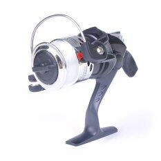ซื้อ Moonar รอกตกปลาอุปกรณ์ตกปลาเงิน ออนไลน์ ถูก