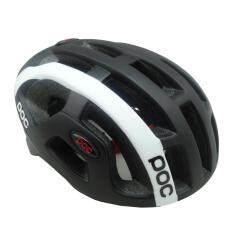 ส่วนลด Morning หมวกจักรยาน รุ่น Poc 580 สีด้าน Morning ไทย