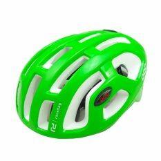 ขาย Morning หมวกจักรยาน รุ่น Poc 580 แบบสีเงา ถูก ใน ไทย