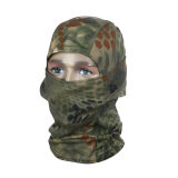 ขาย Motorcycle Neck Cover Winter Ski Bike Cycling Face Mask Cap Tactical Scarf Intl Vakind