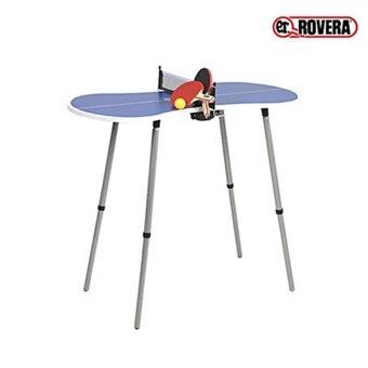Multi functional Mini Table Tennis set/ Camping Picnic Outdoor Mini Tea Table - intl
