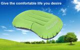 ซื้อ Naturehike ที่อยู่สบายหมอนเป่าลม สีเขียว Naturehike ถูก