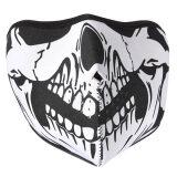 ราคา Neoprene Face Mask Winter Neck Warmer Ski Snowboard Motorcycle Protection Unbranded Generic เป็นต้นฉบับ