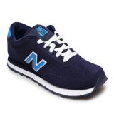 ซื้อ New Balance Men รองเท้าผ้าใบ Ml501Sub D Lfsty4 ถูก ใน Thailand
