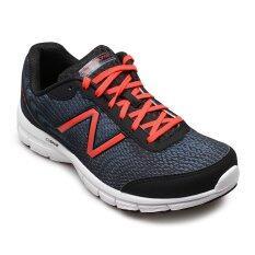 ความคิดเห็น New Balance Men Running Shoes รองเท้าวิ่งผู้ชาย M575Cf1 2E Cush Smu