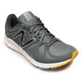 ซื้อ New Balance Men Running Shoes รองเท้าวิ่งผู้ชาย Mrushpt 2E Cush ถูก