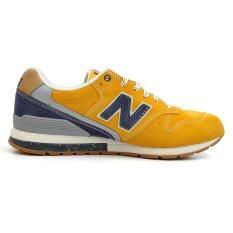 ขาย New Balance Men Shoes Mrl996Rp D Lifestyle2 New Balance ออนไลน์