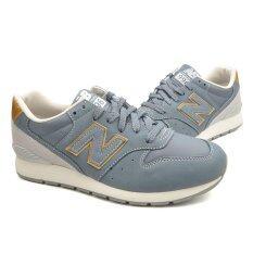 ทบทวน New Balance Men Shoes Mrl996Wp D Key Story
