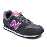 ราคา New Balance Women รองเท้าผ้าใบ Wl373Sgl B Lfsty3 ใหม่
