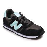 ซื้อ New Balance Women รองเท้าผ้าใบ Wl373Skm B Lfsty3 ออนไลน์ Thailand