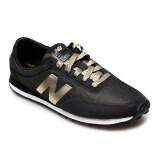 ซื้อ New Balance Women รองเท้าผ้าใบ Wl410Pa D Lfsty3 ถูก Thailand