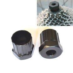 ซื้อ จักรยานใหม่ Freewheel และ Cassette Lockring Remover กำจัด N เครื่องมือซ่อม Unbranded Generic ถูก