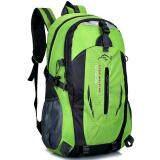 ราคา Nifty Well กระเป๋า Bags กระเป๋าทำงาน กระเป๋าเดินป่า Back Pack กระเป๋าคอม กระเป๋าใส่เอกสาร กระเป๋าเป้ผู้หญิง กระเป๋าผ้า กระเป๋าลดราคา กระเป๋าแฟชั่นเกาหลี เป็นต้นฉบับ Niftywell