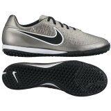 ทบทวน ที่สุด Nike รองเท้า ฟุตซอล ไนกี้ Futsal Shoes Magista Onda Turf 651549 010 2900
