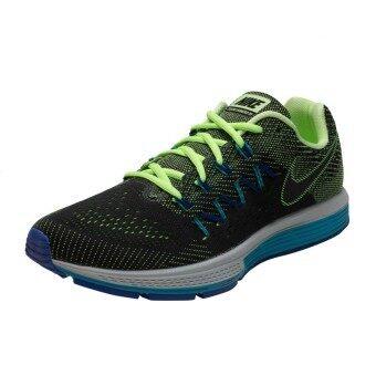 Nike Men Running รองเท้าวิ่งผู้ชาย Air Zoom Vomero 10 717440 301 ใน Thailand