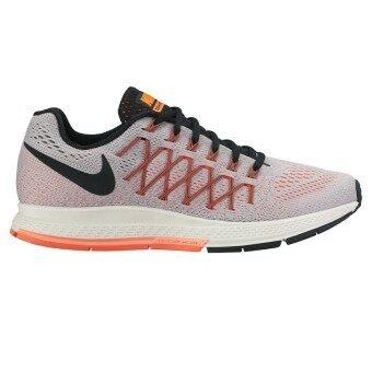ราคา Nike รองเท้าวิ่ง ไนกี้ Running Shoes Women Air Zoom Pegasus32 749344 508 4200 ออนไลน์