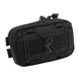 โปรโมชั่น Outdoor Military Tactical Pouch Waterproof Waist Bag F*nny Pack Black Intl ถูก