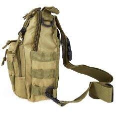 ขาย กลางแจ้งทหารกระเป๋าเป้สะพายหลังท่องเที่ยวเดินป่าเดินป่า จีน ถูก