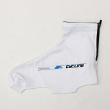 ราคา Outdoor Sports Cycling Shoe Covers White Xl Intl ใน จีน