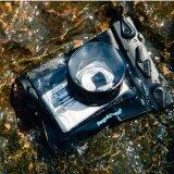 ขาย ซื้อ Penguinproof C 03C ซองกันน้ำ สำหรับกล้อง Compact ใน กรุงเทพมหานคร