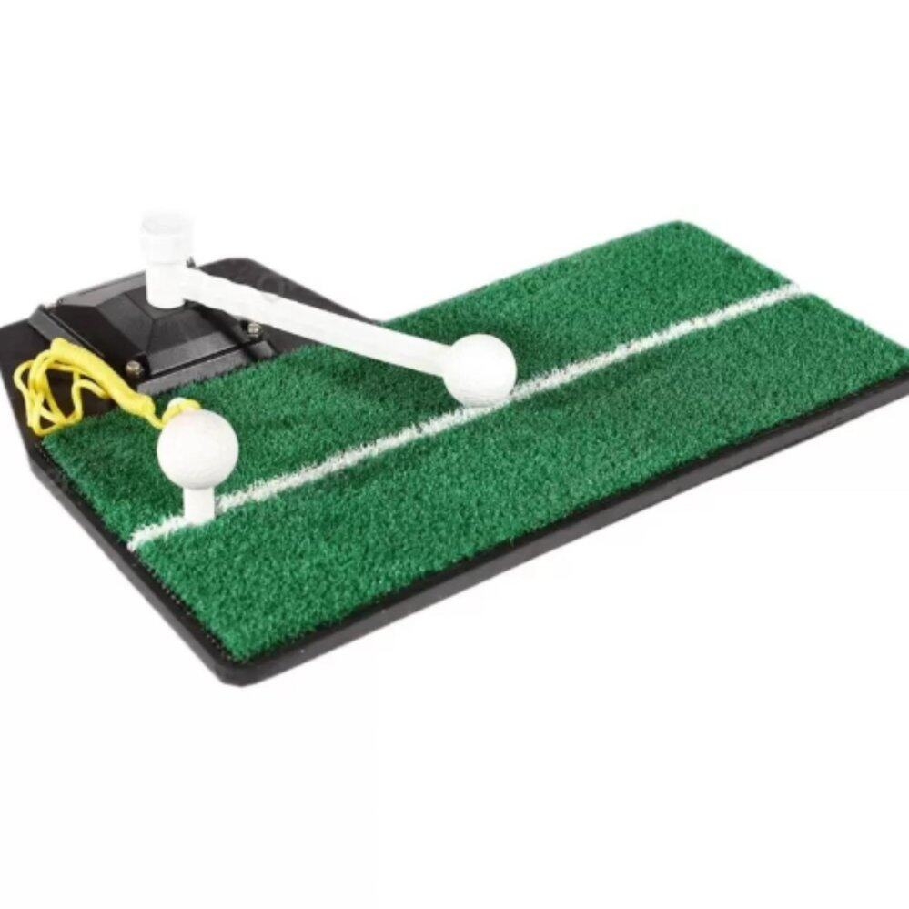 PMG Golf Swing Mat 3 in 1 (HL001)