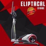 ซื้อ Power Reform เครื่องเดินวงรี Elliptical รุ่น 3100E สีแดง เทา ดำ T ออนไลน์ ถูก