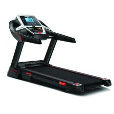 ราคา Power Reform ลู่วิ่งไฟฟ้า 2 5 แรงม้า ลู่วิ่งฟิตเนส ลู่วิ่ง มอเตอร์ 2 5 Hp Motorized Treadmill 2 5 Hp รุ่น Apache ใหม่
