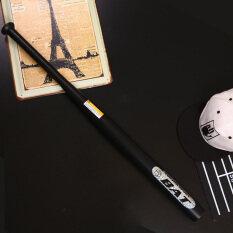 ขาย ไม้เบสบอลเคลือบสีดำ ออนไลน์ ใน ฮ่องกง