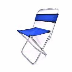 ความคิดเห็น เก้าอี้ปิกนิก เก้าอี้สนาม