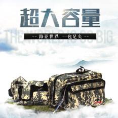 ราคา ล่อแพคเกจมัลติฟังก์ชั่ถุงเก็บกระเป๋า ใน ฮ่องกง