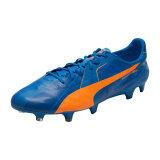 ความคิดเห็น Puma Football รองเท้าฟุตบอล Evospeed Sl H2H Fg 10372501