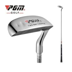 Qygolf : ไม้พัตเตอร์ Two-Way Putter By Pgm - Left And Right Hand  .