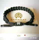 ราคา Rastaclat Level9 Little Lion Bracelet สร้อยข้อมือสิงโตเล็ก Rastaclat เป็นต้นฉบับ