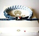 ซื้อ Rastaclat Narutoblue Little Lion Bracelet สร้อยข้อมือสิงโตเล็ก ใหม่ล่าสุด