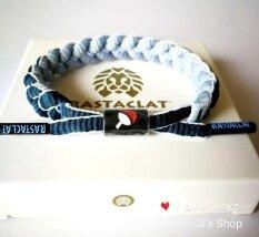 ซื้อ Rastaclat Narutoblue Little Lion Bracelet สร้อยข้อมือสิงโตเล็ก ถูก ใน กรุงเทพมหานคร