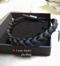 ซื้อ Rastaclat Void Little Lion Bracelet สร้อยข้อมือสิงโตเล็ก ออนไลน์