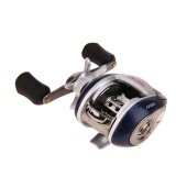 ซื้อ Right Left Hand Bait Casting Fishing Reel 12 1Bb 6 4 1 Baitcasting Reel Blue Left Intl ถูก