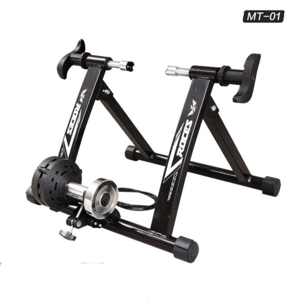 จักรยานออกกำลังกาย  MJ Bike รุ่น Roces MT01 Sale -29%