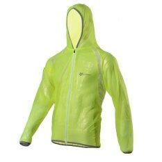 ราคา Rockbros จักรยานเป็นรอบ เกี่ยวกับสาเหตุแจ็คเก็ตกันน้ำกันลมฝนสีเขียว จีน
