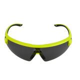 ขาย ซื้อ ออนไลน์ Rockbros Polarized Cycling Glasses Eyewear Bicycle Goggles Sunglasses