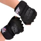 ซื้อ Schiek ถุงมือยกน้ำหนัก ถุงมือฟิตเนส Fitness Glove Black ถูก ใน กรุงเทพมหานคร