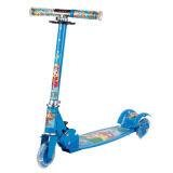 ขาย Scooter สกู๊ตเตอร์ 3 ล้อ ขนาด 4 นิ้ว สีน้ำเงิน กรุงเทพมหานคร