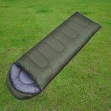 ซื้อ ถุงนอนแบบพกพา ถุงนอนปิกนิก Sleeping Bag ขนาดกระทัดรัด น้ำหนักเบา พกพาไปได้ทุกที่ ถูก ใน กรุงเทพมหานคร