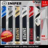 ราคา Sniper Putter Grip 1 3 Many Color Available By Pgm เป็นต้นฉบับ Pgm