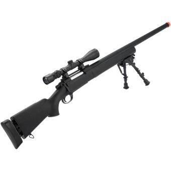 Sniper Rifle M24