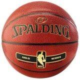 ขาย New Spalding ลูกบาสหนัง Nba Gold Series แถมฟรี สูบลม ปากกา Spalding ออนไลน์ กรุงเทพมหานคร