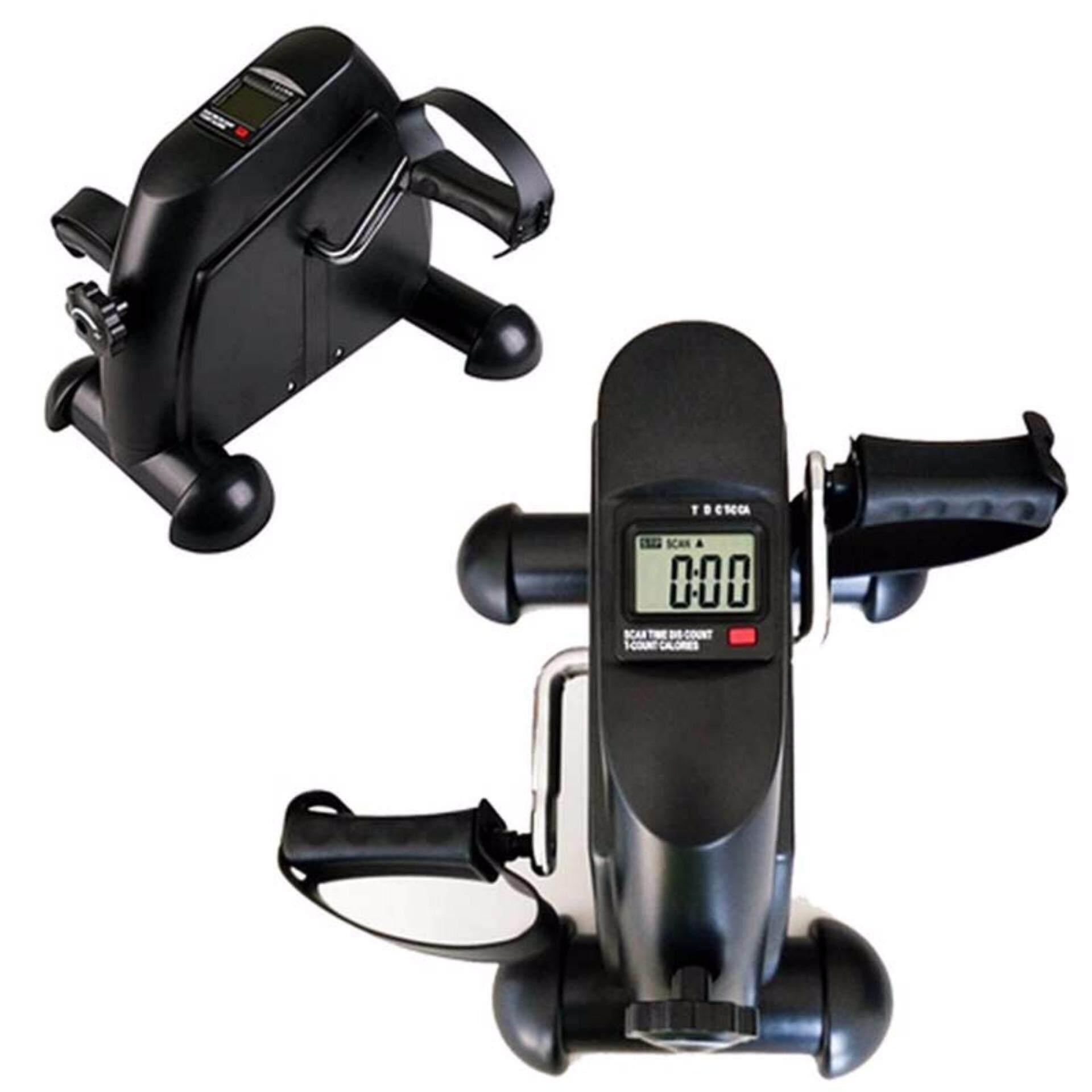 จักรยานออกกำลังกาย  Spint รุ่น spint_000886 ลดฉลองยอดขายอันดับ5 -75%